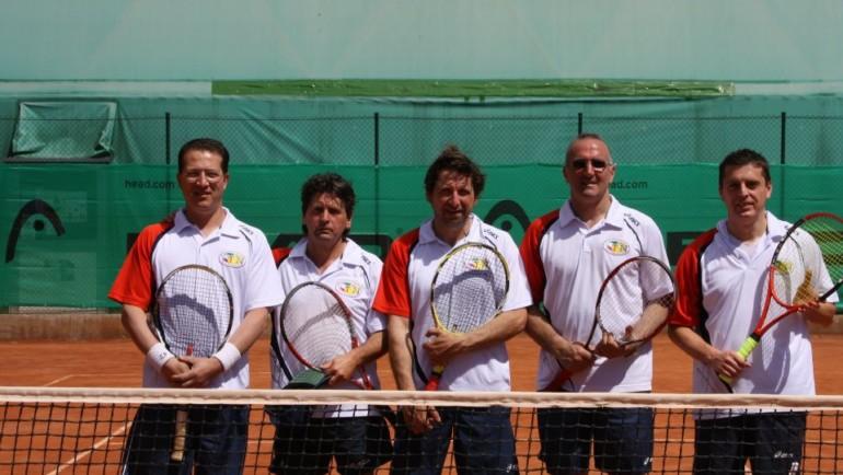 Notaresco D3 2011