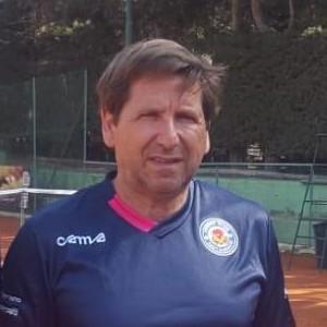 Antonio Contrisciani